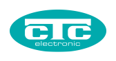 CTC Electronic