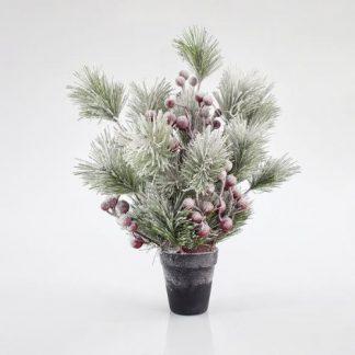 Δέντρα - Στεφάνια - Κλάδες - Τρέσσες - Λουλούδια
