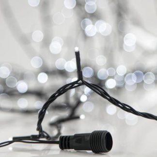 LED Σειρά Χωρίς Μετασχηματιστή Εξωτερικού Χώρου