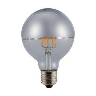 Λαμπτήρες LED Γλόμποι