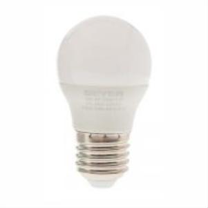 Λαμπτήρες LED Σφαιρικοί
