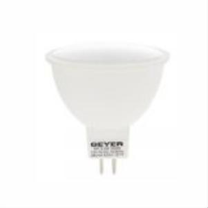 Λαμπτήρες LED MR16