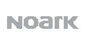 NOARK Electric