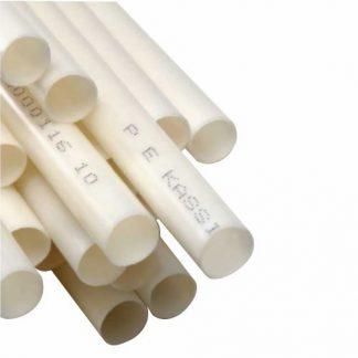 Πλαστικά - Σπιράλ - Κουτιά - Χαλύβδινα