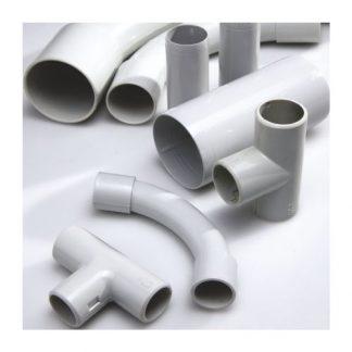 Διάφορα πλαστικών-σπιράλ