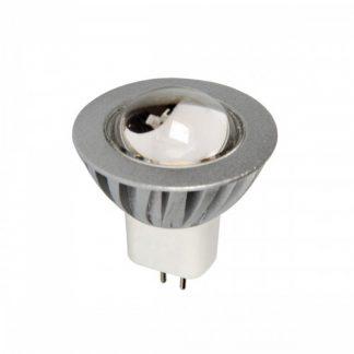 Λαμπτήρες LED G4