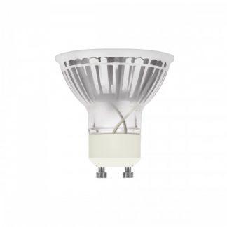 Λαμπτήρες LED GU10