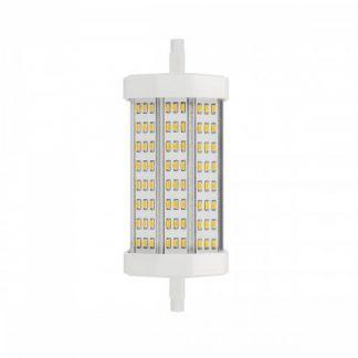 Λαμπτήρες LED R7S