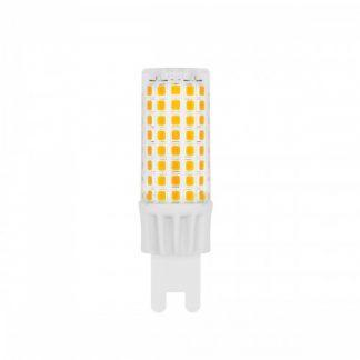 Λαμπτήρες LED G9