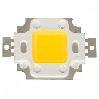 Εξαρτήματα Φωτισμού - Λαμπτήρων