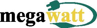 Megawatt e-shop