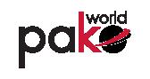 Pako world
