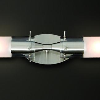 Φωτιστικό ΤΟΙΧΟΥ MB456-2A WALL LAMP KORINA A3