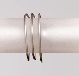 Φωτιστικό ΤΟΙΧΟΥ MB527-2A WALL LAMP RING A3