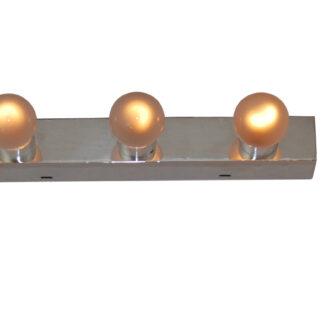 Φωτιστικό ΤΟΙΧΟΥ MB540-3 TUBE WALL