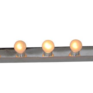 Φωτιστικό ΤΟΙΧΟΥ MB540-7 TUBE WALL A3