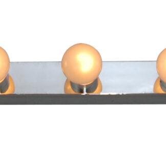 Φωτιστικό ΤΟΙΧΟΥ MB540-5 TUBE WALL