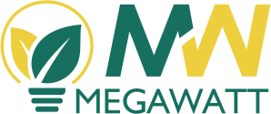 megawatt_logo