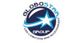 Globostar